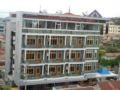 Shwe Kyun Hotel ホテル詳細