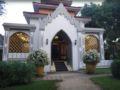 Shwe Yee Pwint Hotel ホテル詳細