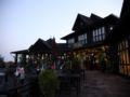Sky Lake Inle Resort ホテル詳細