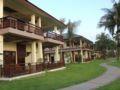 Sunny Paradise Resort ホテル詳細