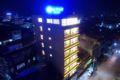 The First Hotel ホテル詳細
