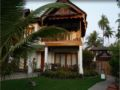 Yoma Cherry Lodge ホテル詳細