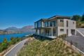 Hilltop Jewel - Queenstown Private Holiday Home ホテル詳細