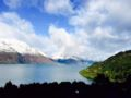 Queenstown Lakeview Holiday Home ホテル詳細