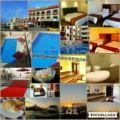 Saipan Ocean View Hotel ホテル詳細