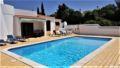 3 Bed Villa With Pool Near Golf Course, Carvoeiro ホテル詳細