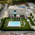 Celorico Palace Hotel & Spa ホテル詳細