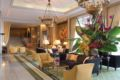 Four Seasons Hotel Ritz Lisbon ホテル詳細