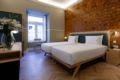 Hotel Lisboa Tejo ホテル詳細