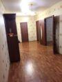 Apartment in Sportivnaya ホテル詳細
