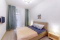 New apartments Botanic garden Life ホテル詳細