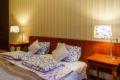 New Comfort, in the heart of Spb 2Bedroom Apart ホテル詳細