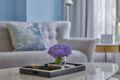 Winsland Serviced Suites by Lanson Place ホテル詳細
