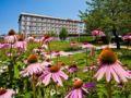 Hotel Jelovica Bled ホテル詳細