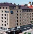 Hotel Oden ホテル詳細