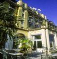 Art Deco Hotel Montana ホテル詳細