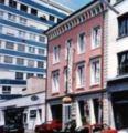 Hotel City Inn ホテル詳細