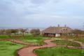 Lake Manyara Kilima Moja Lodge ホテル詳細