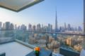3 Bed Southridge 1 - Downtown Dubai ホテル詳細