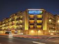 Arabian Dreams Hotel Apartments ホテル詳細