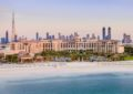Four Seasons Resort Dubai at Jumeirah Beach ホテル詳細