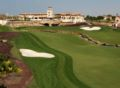 Luxury golf house at Jumeirah Golf Estates ホテル詳細