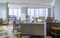 One Perfect Stay -2BR in Trident Grand ホテル詳細